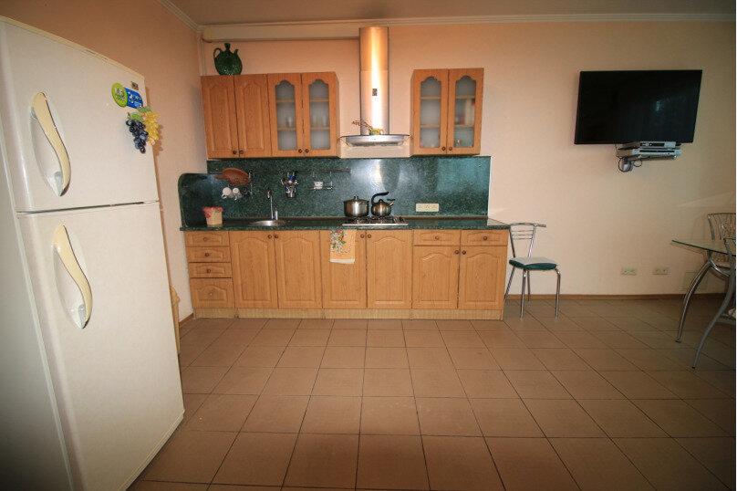 Гостевой дом , улица Дражинского, 5А на 2 комнаты - Фотография 19