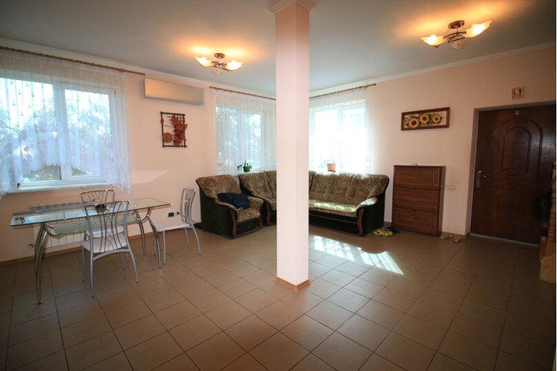 Гостевой дом , улица Дражинского, 5А на 2 комнаты - Фотография 21