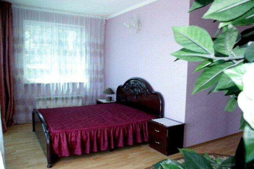 Гостевой дом , улица Дражинского, 5А на 2 комнаты - Фотография 22