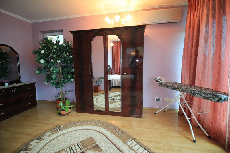 Гостевой дом , улица Дражинского, 5А на 2 комнаты - Фотография 23