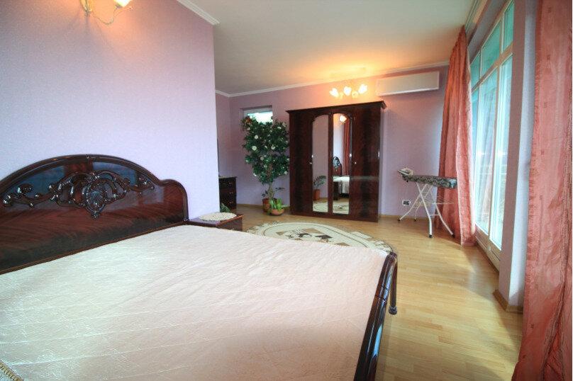 Гостевой дом , улица Дражинского, 5А на 2 комнаты - Фотография 24