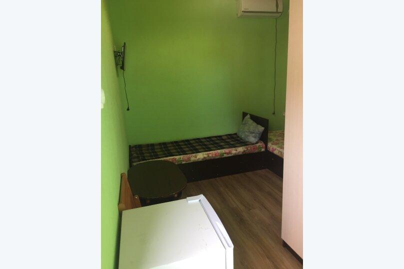 Гостиница 934327, Солнечная улица, 13 на 13 комнат - Фотография 5