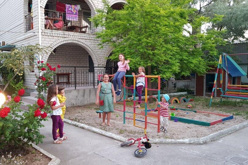 """Отель """"Эдем"""", Черноморское шоссе, 31 на 50 номеров - Фотография 33"""