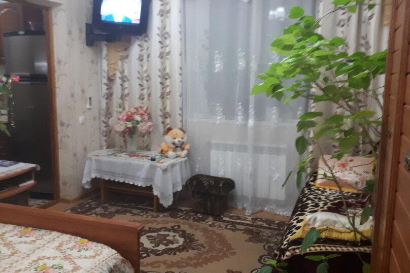 "Гостевой дом ""MARINE"", улица Революции 1905 года, 92 на 8 комнат - Фотография 74"