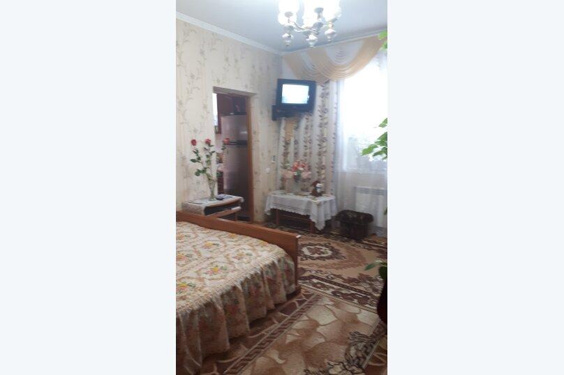 "Гостевой дом ""MARINE"", улица Революции 1905 года, 92 на 8 комнат - Фотография 75"