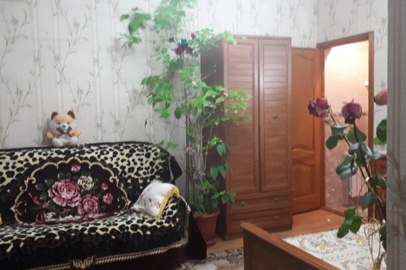"Гостевой дом ""MARINE"", улица Революции 1905 года, 92 на 8 комнат - Фотография 76"