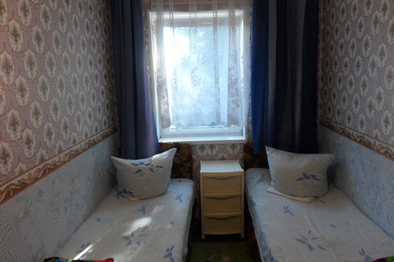 """Гостевой дом """"Семейный отдых"""", Черноморская улица, 9А на 7 комнат - Фотография 7"""
