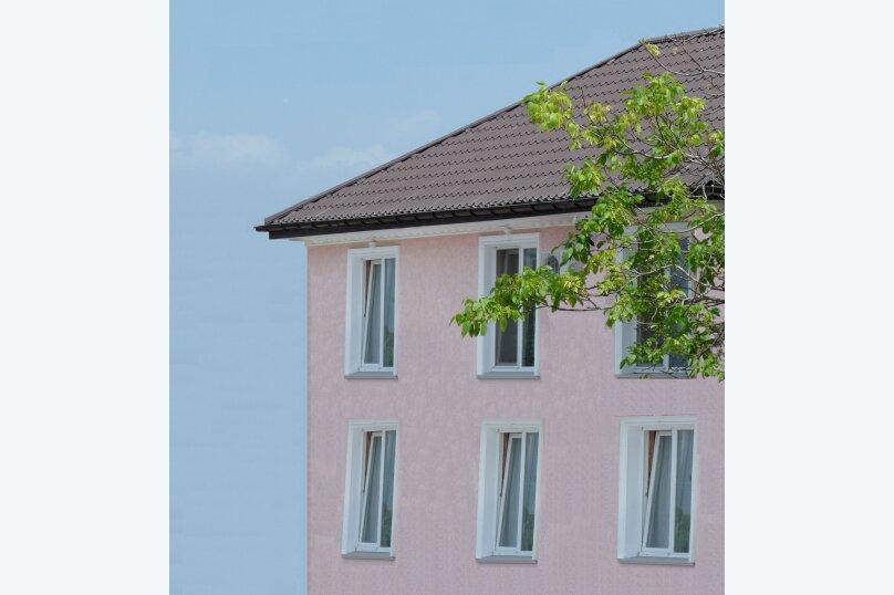 "Гостевой дом ""MARINE"", улица Революции 1905 года, 92 на 8 комнат - Фотография 29"