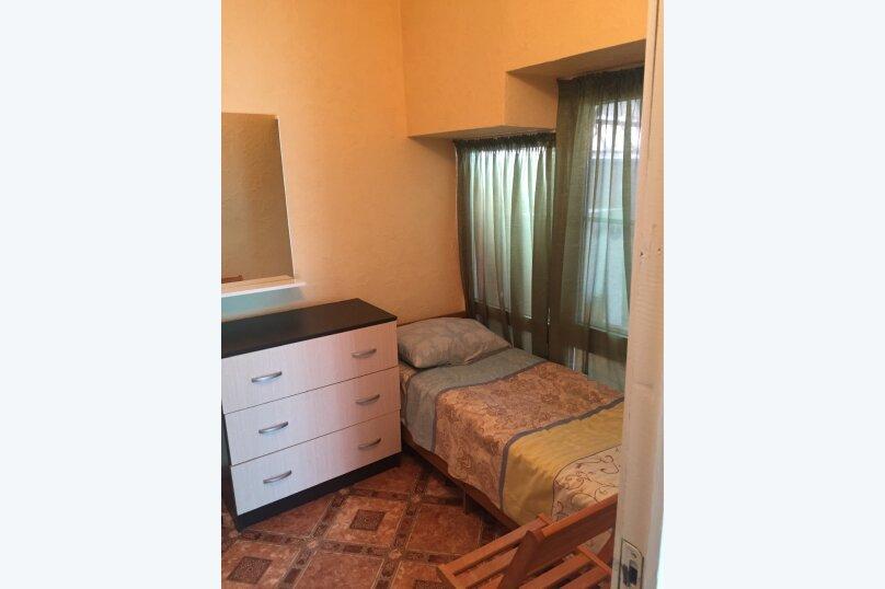 Гостевой дом «Солнечный остров», Солнечная улица, 13 на 13 комнат - Фотография 18