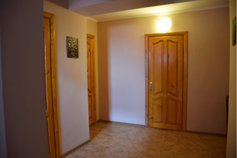 """Гостевой дом """"На Морской 38"""", Морская улица, 38 на 8 комнат - Фотография 107"""