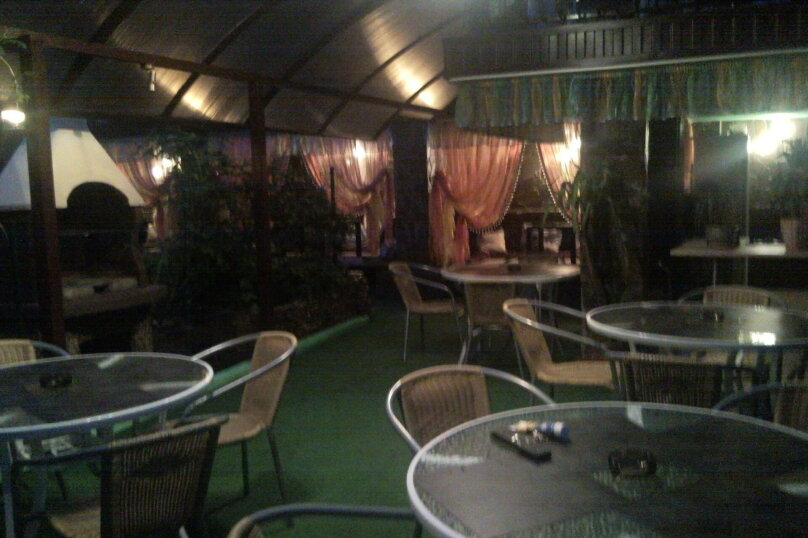 """Гостевой дом """"Ташкент"""", Советская улица, 3Б на 12 комнат - Фотография 5"""