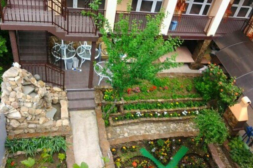 """Гостевой дом """"Ташкент"""", Советская улица, 3Б на 12 комнат - Фотография 6"""
