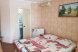 Комфорт без кондиционера с вентилятором:  Номер, 3-местный, 1-комнатный - Фотография 73