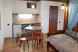 Однокомнатные апартаменты в восточном стиле с мини-кухней:  Номер, 3-местный - Фотография 44