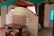 Однокомнатные апартаменты в восточном стиле с мини-кухней:  Номер, 3-местный - Фотография 45