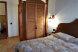 Однокомнатные апартаменты в восточном стиле с мини-кухней:  Номер, 3-местный - Фотография 47