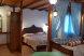 Однокомнатные апартаменты в восточном стиле с мини-кухней:  Номер, 3-местный - Фотография 49