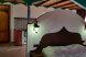 Однокомнатные апартаменты в восточном стиле с мини-кухней:  Номер, 3-местный - Фотография 50