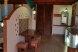 Однокомнатные апартаменты в восточном стиле с мини-кухней:  Номер, 3-местный - Фотография 51
