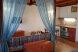 Однокомнатные апартаменты в восточном стиле с мини-кухней:  Номер, 3-местный - Фотография 52