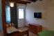 Однокомнатные апартаменты в восточном стиле с мини-кухней:  Номер, 3-местный - Фотография 53