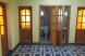 Номер с удобствами в блоке:  Номер, Стандарт, 3-местный, 1-комнатный - Фотография 76