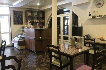 Мини-отель , Курортный проспект, 100А на 10 номеров - Фотография 3