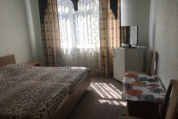 Мини-отель , Курортный проспект на 10 номеров - Фотография 4