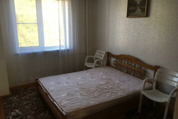 Дом, 130 кв.м. на 5 человек, 2 спальни, Садовое кольцо, Агой - Фотография 3
