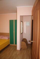 1-комн. квартира, 32 кв.м. на 4 человека, улица Лазарева, 78, Лазаревское - Фотография 2