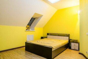 """Коттежд на новой риге, 300 кв.м. на 18 человек, 5 спален, снт """" Ивушка"""", Нахабино - Фотография 2"""