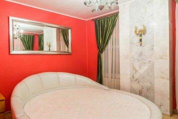 """Коттежд на новой риге, 300 кв.м. на 18 человек, 5 спален, снт """" Ивушка"""", Нахабино - Фотография 3"""