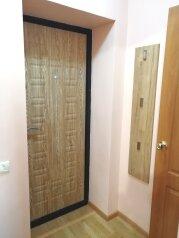 1-комн. квартира, 32 кв.м. на 4 человека, улица Лазарева, 78, Лазаревское - Фотография 3