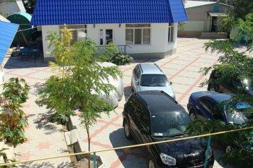 Пансионат, Черноморское шоссе, 31 на 50 номеров - Фотография 4
