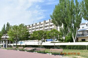 Санаторно-курортный комплекс, проспект Айвазовского на 84 номера - Фотография 4