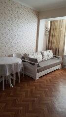 1-комн. квартира, 35 кв.м. на 4 человека, улица Единство, 1А, Лазаревское - Фотография 3