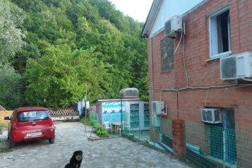 Гостевой дом, Черноморская улица, 9А на 7 номеров - Фотография 2
