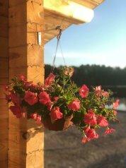 База отдыха, пос. Дзержинского, Озерная на 2 номера - Фотография 2
