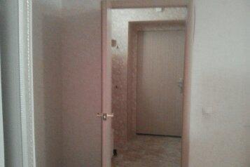 1-комн. квартира, 35 кв.м. на 4 человека, Профсоюзная улица, 41, Феодосия - Фотография 2