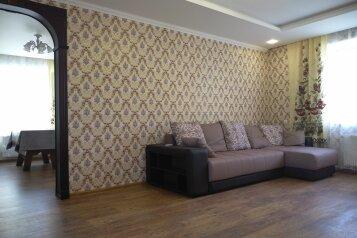Этаж в гостевом доме, с отдельным входом, пос. Лавровое-2, Артековская на 1 номер - Фотография 4