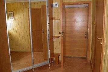 3-комн. квартира, 70 кв.м. на 6 человек, улица Ленина, 123А, Коктебель - Фотография 2
