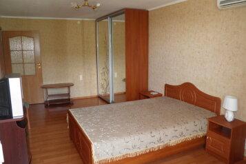 3-комн. квартира, 70 кв.м. на 6 человек, улица Ленина, 123А, Коктебель - Фотография 4