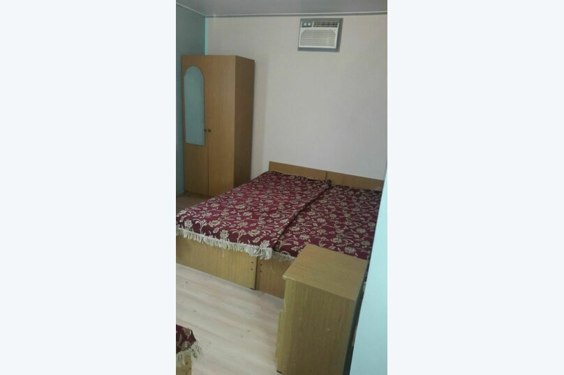 Саида, Квициния, 10 на 9 комнат - Фотография 9