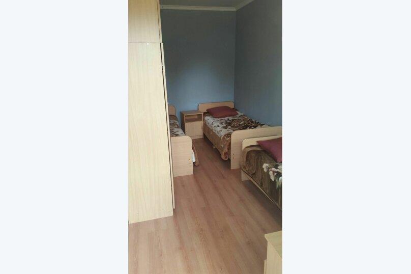 Саида, Квициния, 10 на 9 комнат - Фотография 10