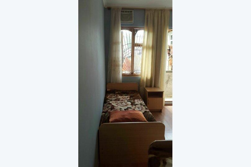 Саида, Квициния, 10 на 9 комнат - Фотография 11