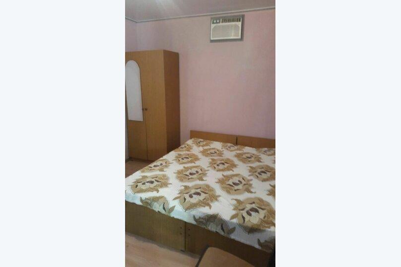 Саида, Квициния, 10 на 9 комнат - Фотография 7