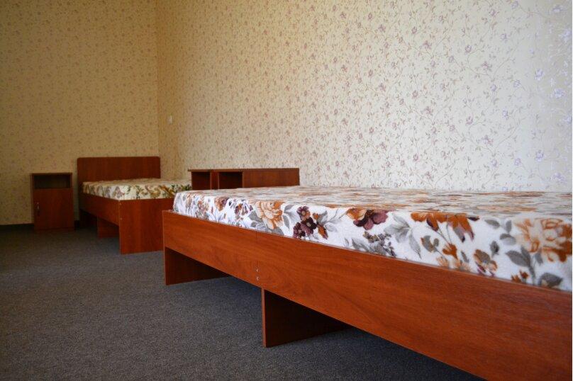 """Гостевой дом """"Майский"""", Майская, 59б на 2 комнаты - Фотография 6"""
