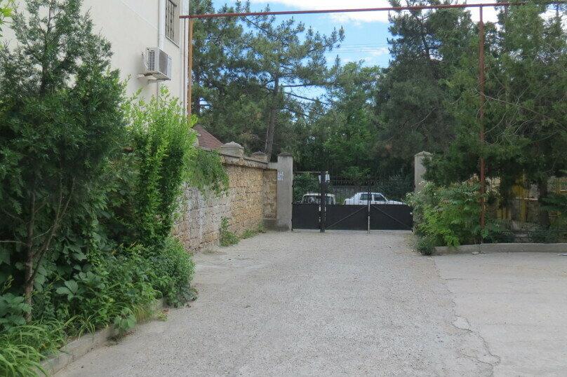 Дом на 4 человека, 1 спальня, улица Пушкина, 34, Евпатория - Фотография 15