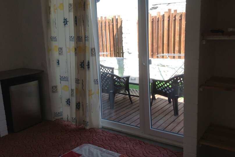 """Мини-отель """"Маячок"""" , Восточная улица, 63 на 6 комнат - Фотография 10"""
