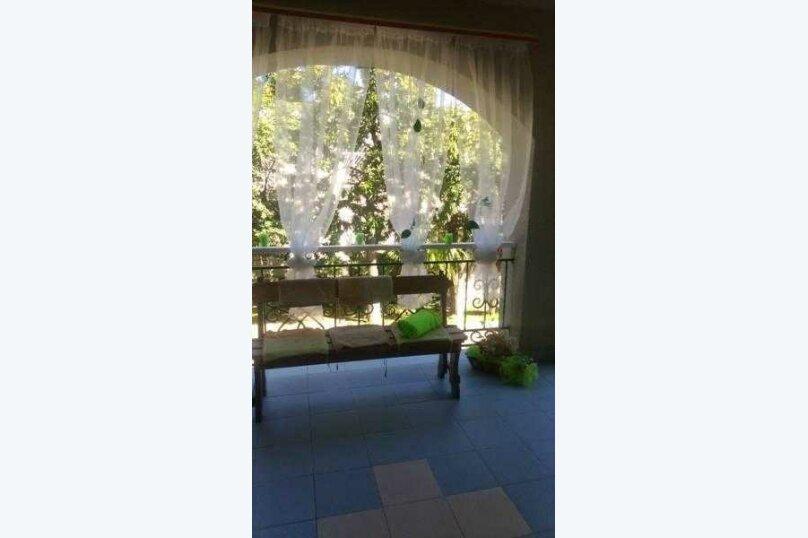 """Гостевой дом """"Кристалл"""", Эпроновская улица, 1 на 38 комнат - Фотография 4"""